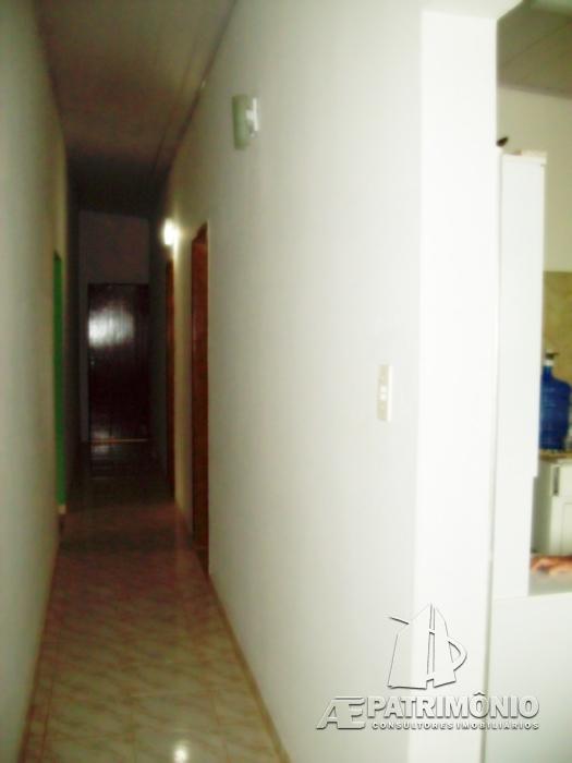 Chácara de 3 dormitórios à venda em São Conrado, Araçoiaba Da Serra - SP