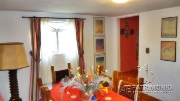 Chácara de 2 dormitórios à venda em Sorocabuçu, Ibiúna - SP