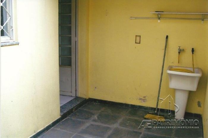 Casa de 2 dormitórios à venda em Morumbi Ii, Sorocaba - Sp