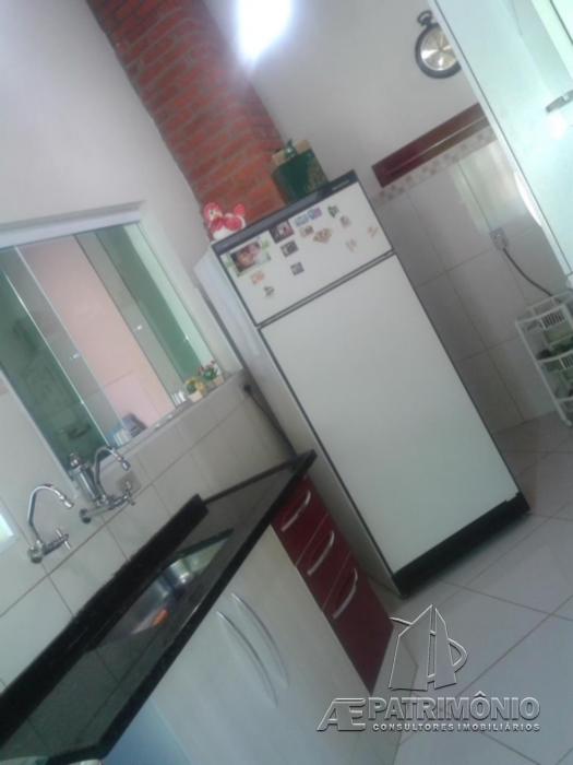 Chácara de 3 dormitórios à venda em Mirantes De Ipanema, Araçoiaba Da Serra - Sp