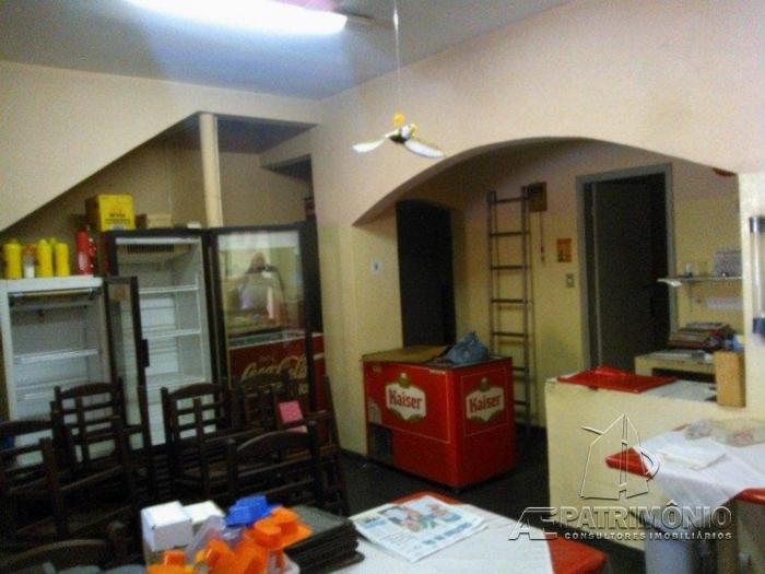 Prédio à venda em Centro, Sorocaba - Sp