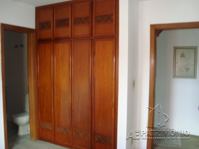 Apartamentos de 3 dormitórios à venda em Valparaiso, Santo André - Sp