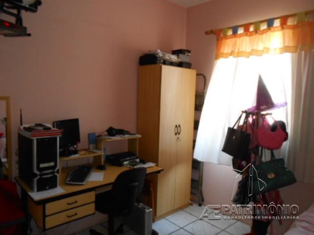 Apartamentos de 3 dormitórios à venda em Hungares, Sorocaba - Sp