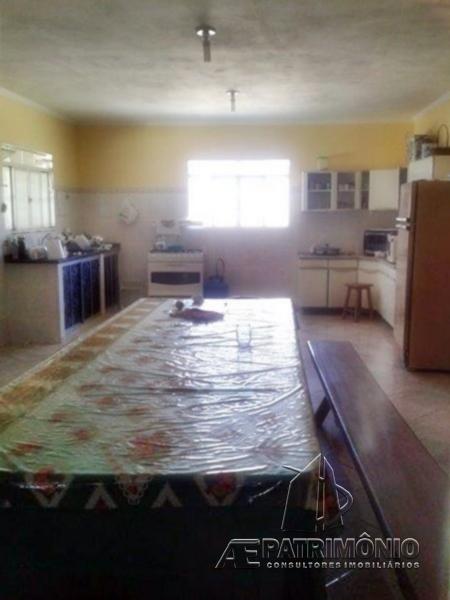 Chácara de 3 dormitórios à venda em Ipatinga, Sorocaba - Sp