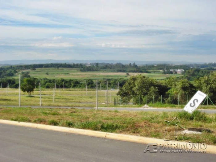 Terreno à venda em Cajuru Do Sul, Sorocaba - SP