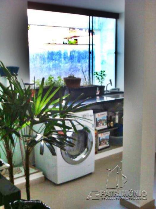 Apartamentos de 2 dormitórios à venda em Augusta, Sorocaba - SP