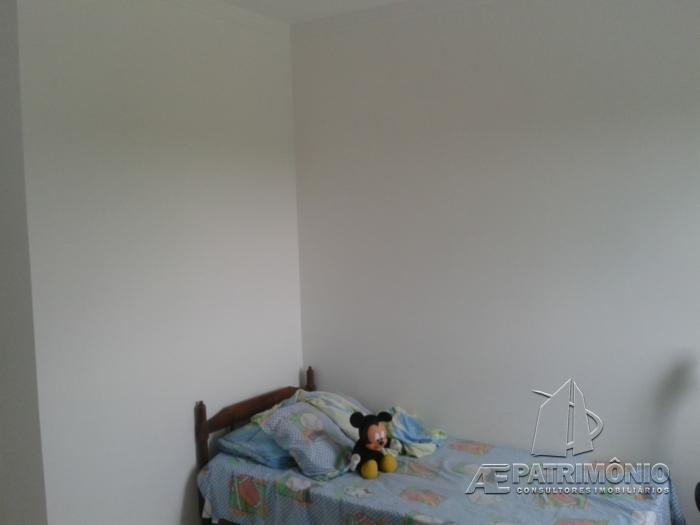 Casa Em Condominio de 3 dormitórios à venda em Sao Bento, Sorocaba - SP