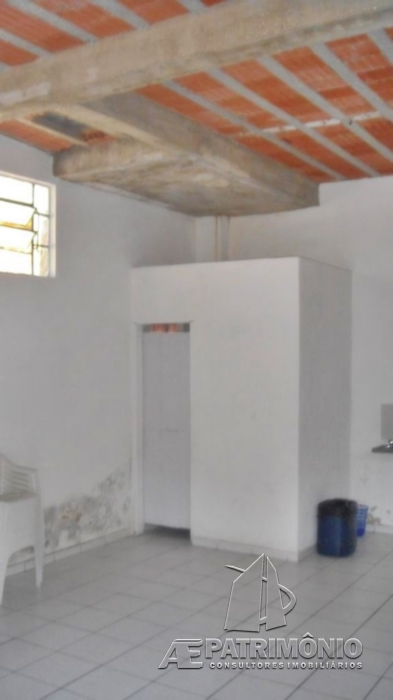 Loja à venda em Guaiba, Sorocaba - Sp