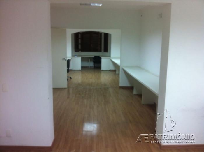 Casa de 4 dormitórios à venda em Emília, Sorocaba - SP
