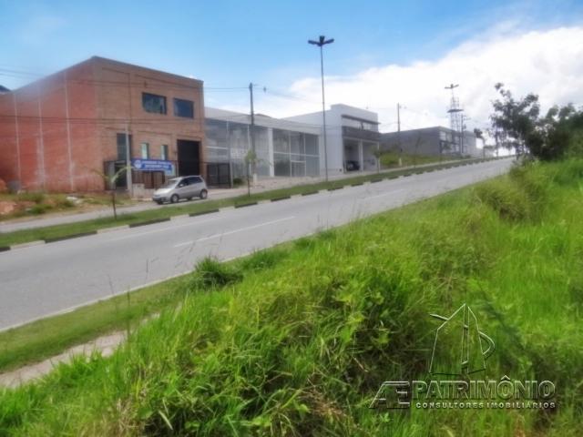 Terreno à venda em Itapeva, Votorantim - Sp