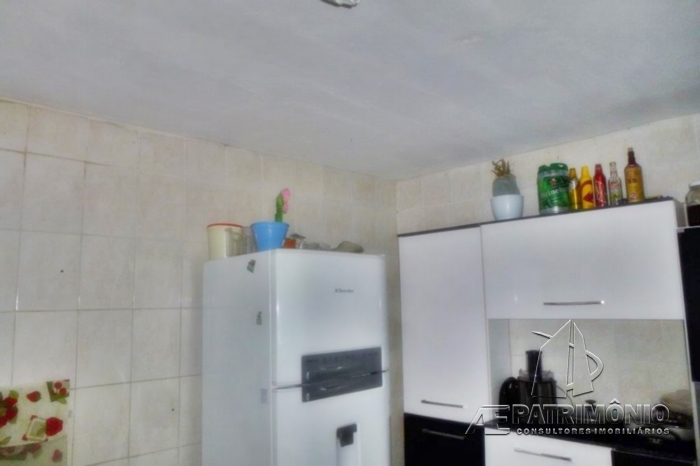 Casa de 3 dormitórios à venda em Estados, Sorocaba - Sp