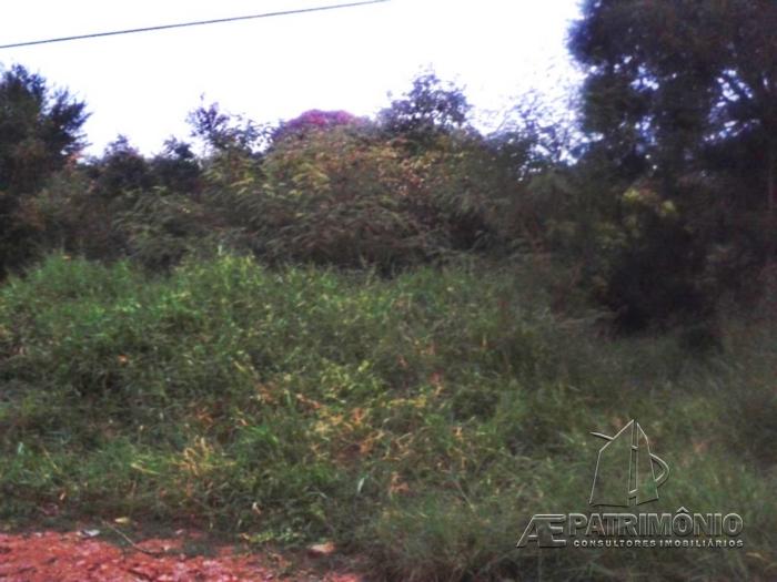 Terreno à venda em Nossa Senhora Salete, Araçoiaba Da Serra - Sp