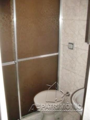 Casa de 2 dormitórios à venda em Guaiba, Sorocaba - Sp