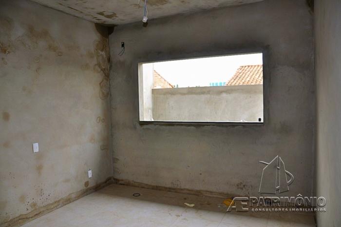 Casa de 2 dormitórios à venda em Terras De Arieta, Sorocaba - Sp