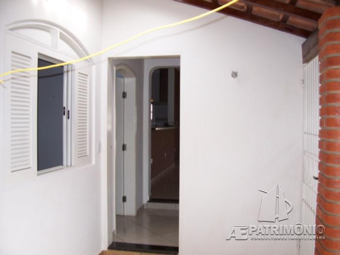 Chácara de 3 dormitórios à venda em Green Valley, Boituva - Sp