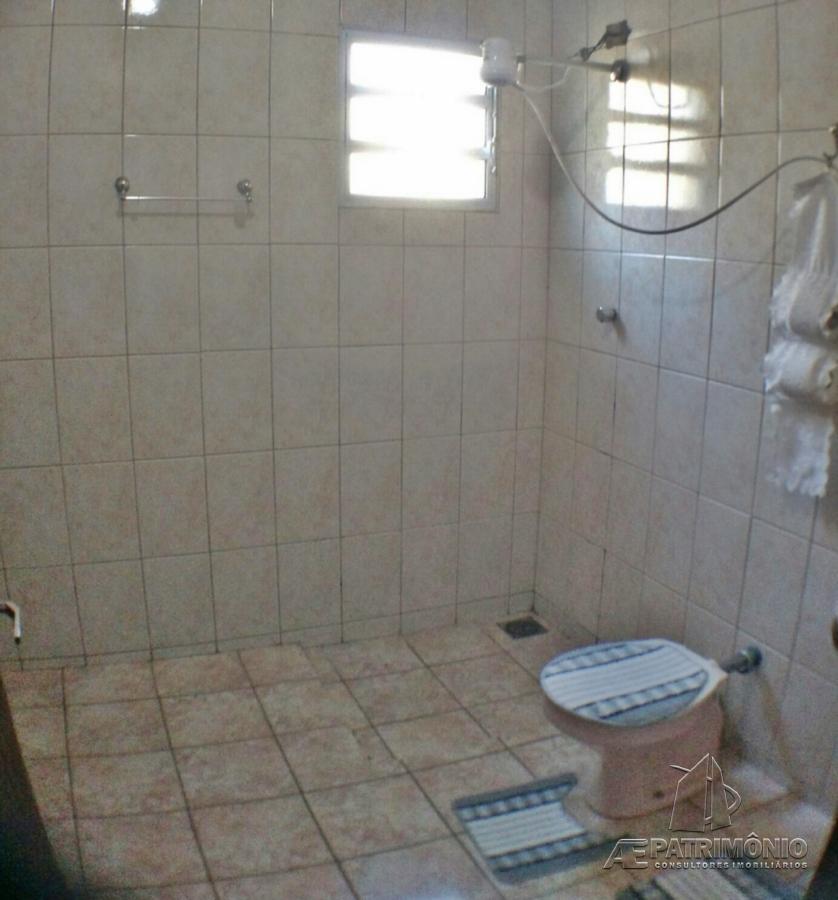 Casa de 3 dormitórios à venda em Bandeirantes, Sorocaba - Sp