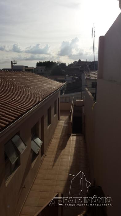Casa de 2 dormitórios à venda em Hortência, Sorocaba - Sp