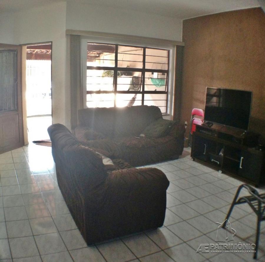 Casa de 3 dormitórios à venda em Parada Do Alto, Sorocaba - SP