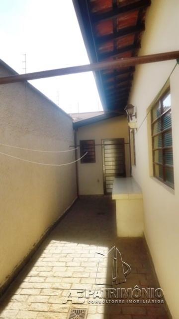 Casa de 4 dormitórios à venda em Claudia, Limeira - Sp