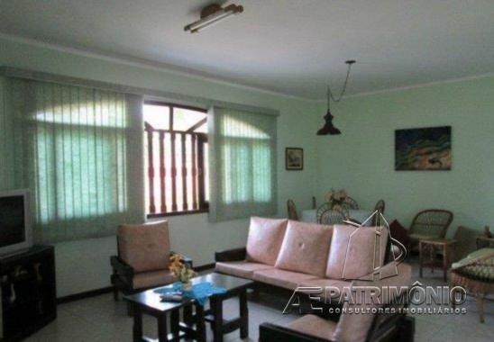 Casa de 4 dormitórios à venda em Cibratel Ii, Itanhaém - Sp