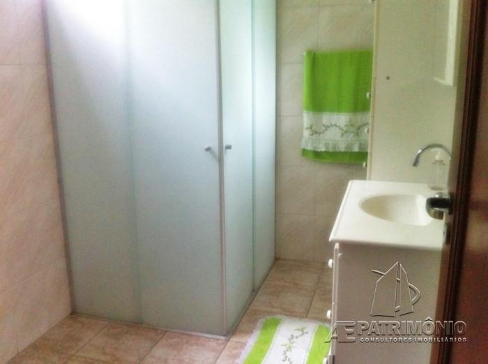 Casa de 3 dormitórios à venda em Centro, Sorocaba - SP