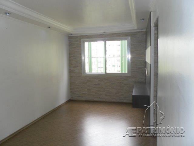 Apartamentos de 2 dormitórios à venda em Ivone, São Paulo - Sp