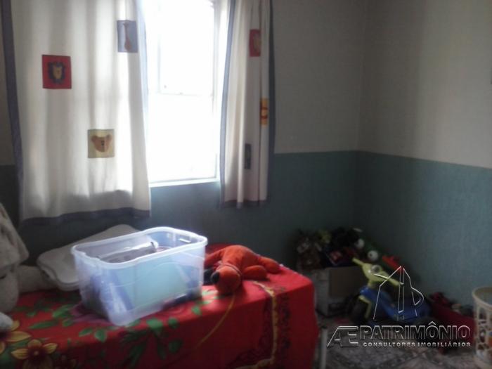 Apartamentos de 2 dormitórios à venda em Brasilandia, Sorocaba - Sp