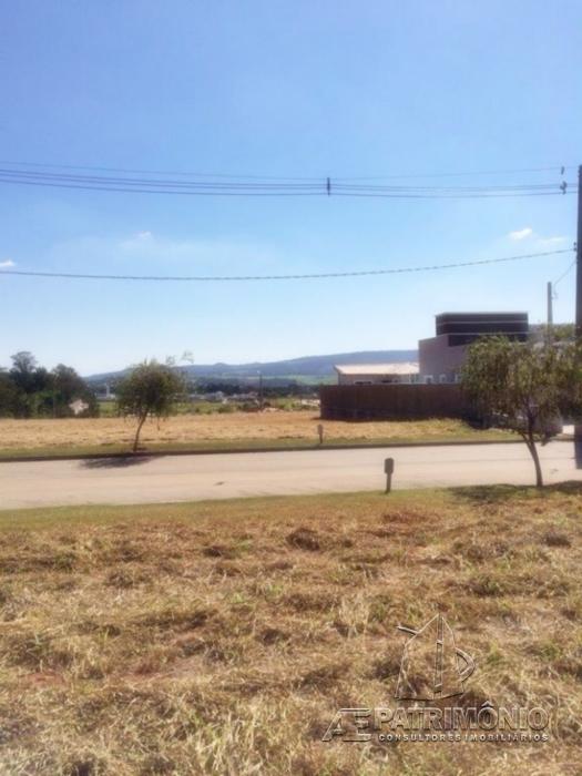 Terreno à venda em Santa Cruz, Araçoiaba Da Serra - SP