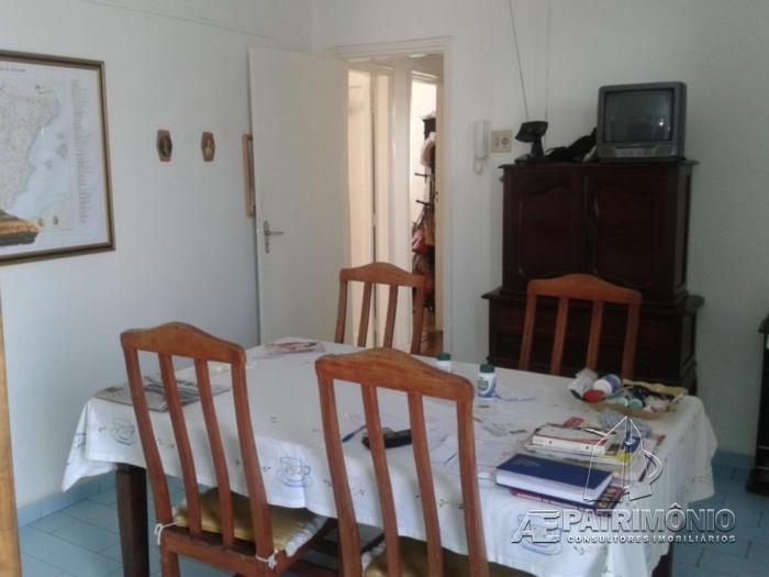 Casa de 4 dormitórios à venda em Santa Rosalia, Sorocaba - Sp
