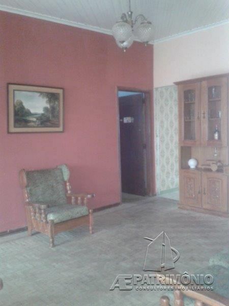 Casa de 4 dormitórios à venda em Gabriel, Sorocaba - Sp