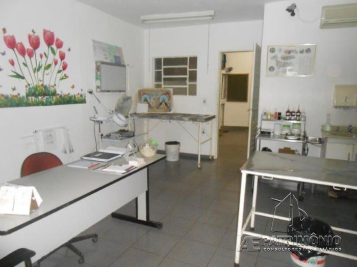 Casa de 3 dormitórios à venda em Centro, Itapetininga - SP
