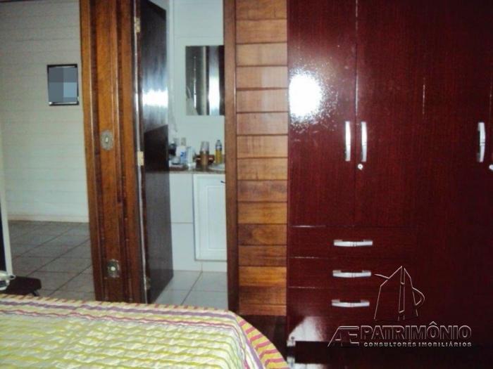 Casa Em Condominio de 3 dormitórios à venda em Centro, Paraisopolis - MG