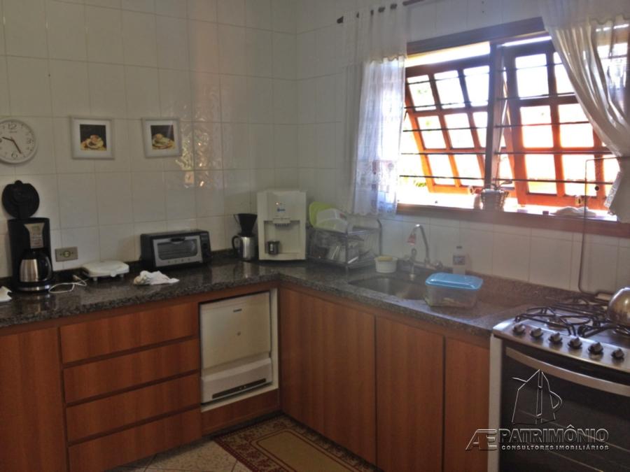 Chácara de 4 dormitórios à venda em Monte Bianco, Araçoiaba Da Serra - Sp