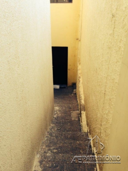 Casa de 5 dormitórios à venda em America, Sorocaba - Sp