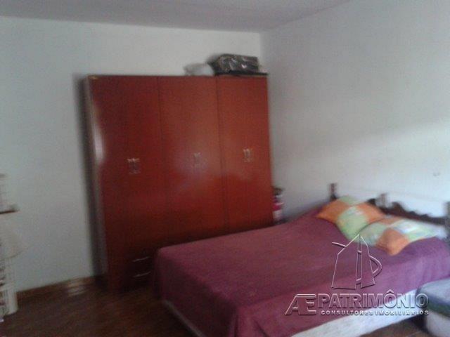 Casa de 3 dormitórios à venda em Betania, Sorocaba - SP
