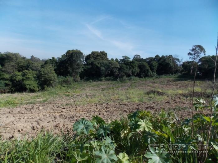 Área à venda em Aparecida, Araçoiaba Da Serra - SP