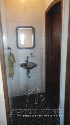 Casa de 3 dormitórios à venda em Vitoria Regia, Sorocaba - Sp