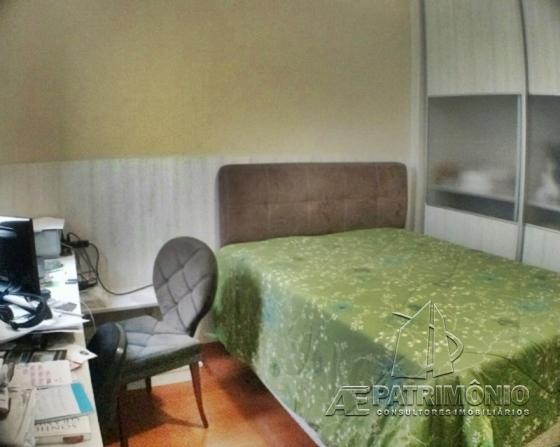 Casa de 5 dormitórios à venda em Astro, Sorocaba - SP