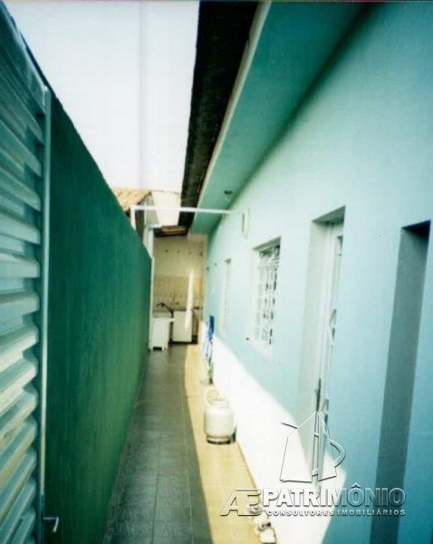 Casa de 3 dormitórios à venda em Tatiana, Sorocaba - Sp