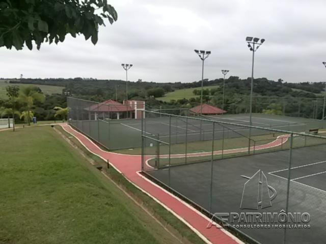 Terreno à venda em Rio Verde, Araçoiaba Da Serra - SP