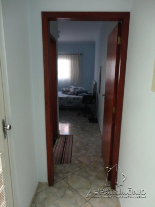 Casa de 2 dormitórios à venda em Karolyne, Votorantim - Sp