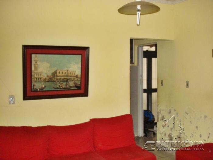 Casa de 2 dormitórios à venda em Vera Cruz, Sorocaba - Sp