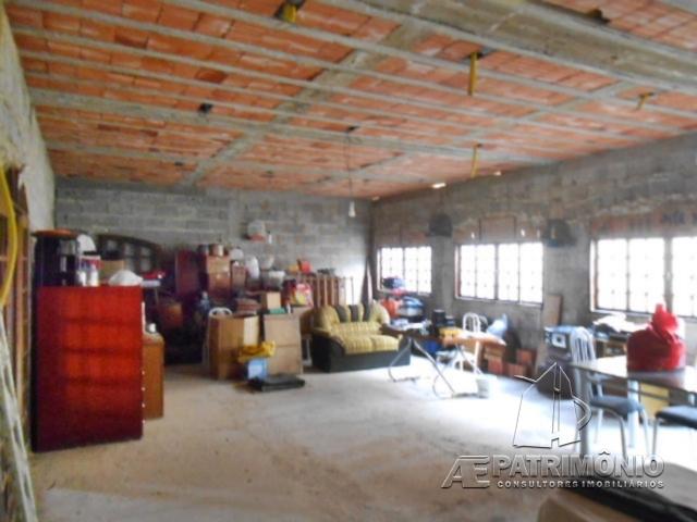 Casa de 3 dormitórios à venda em Barra, Salto De Pirapora - Sp