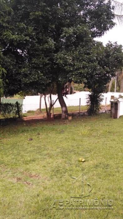 Chácara de 2 dormitórios à venda em Monte Bianco, Araçoiaba Da Serra - SP