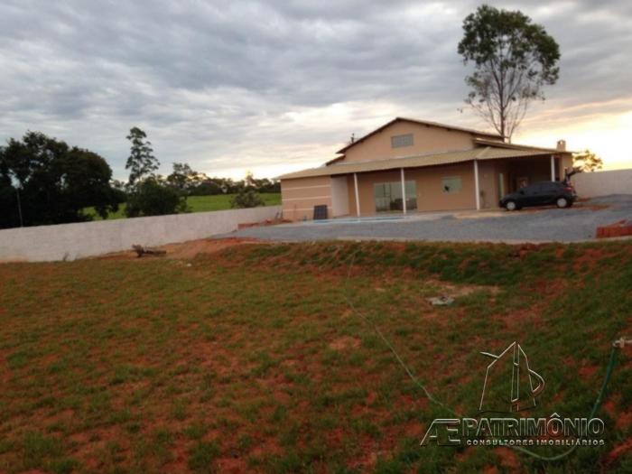 Chácara de 2 dormitórios à venda em Aparecidinha, Araçoiaba Da Serra - SP