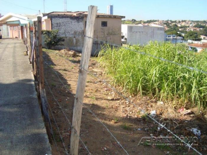 Terreno à venda em Centro, Votorantim - SP