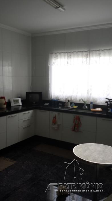 Casa Em Condominio de 3 dormitórios à venda em Bandeirantes, Salto - SP