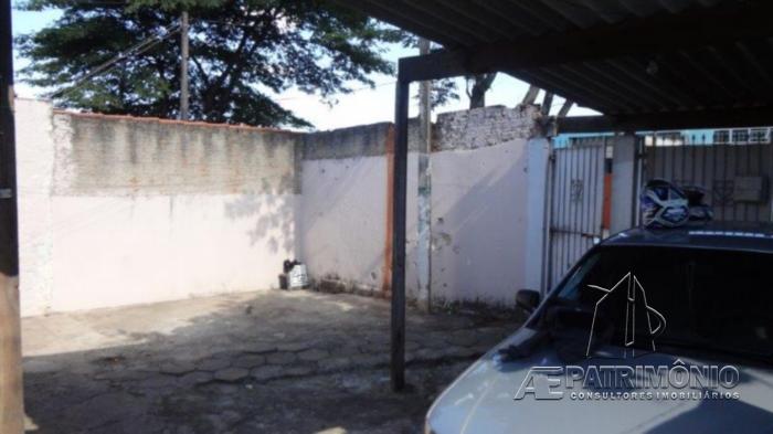Casa de 6 dormitórios à venda em Formosa, Sorocaba - SP