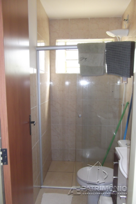 Apartamentos de 2 dormitórios à venda em Ipanema Ville, Sorocaba - Sp