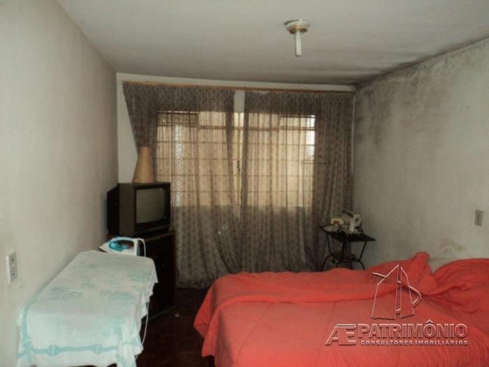 Casa de 5 dormitórios à venda em Gomes, Sorocaba - Sp